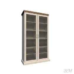 ROYAL ROYAL WS витрина Купить Мебель