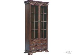 Секции Витрины Полки Kora KRW2 витрина Купить Мебель