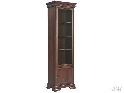 Kora Kora KRW1 витрина Купить Мебель