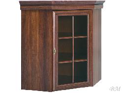 Витрины. Угловые столовые витрины. Kora KNN1 витрина