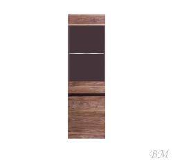 Витрины - гостинные витрины - Витрина Obsession 02