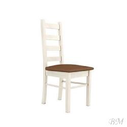ROYAL KRZ krēsls - Koka krēsli  - Jaunumi - NoPirkt KurPirkt Mēbeles