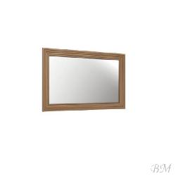 ROYAL LS зеркало. Зеркала. Стол royal
