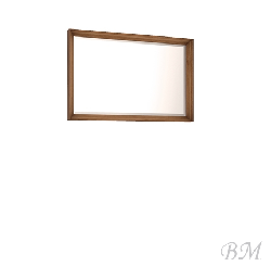 Enzo C1 mirror - Mirrors - Novelts - Sale Furniture
