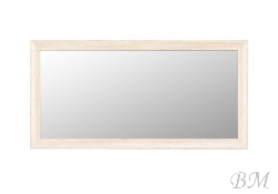 FINEZJA F14 зеркало - Зеркала - гипсовые статуэтки