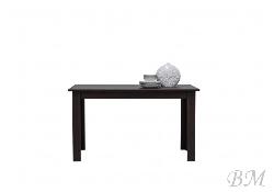 Журнальные столы - FINEZJA F24 стол - гипсовые статуэтки