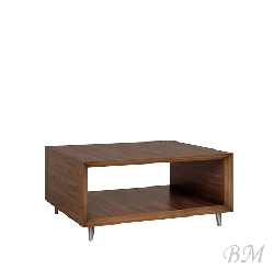 Enzo ST table - Journal tables - Novelts - Sale Furniture