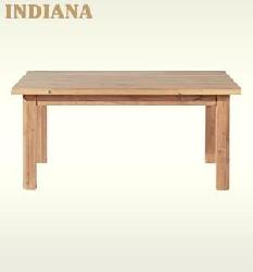 Журнальные столы. Indiana Jlaw 120. Мебель индиана 3д модель