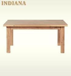 Indiana Jlaw 120. Žurnālu galdi. Krāsu katalogs indian