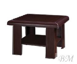 Grand GR-13 journal table - Journal tables - venge journal tables