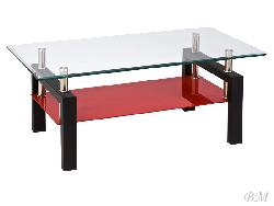 Lisa II журнальный столик. Журнальные столы. Журнальный столик красного цвета