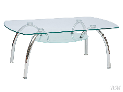 Žurnālu galdi. Arachne II žurnālu galdiņš. Žurnālu turētājs metāla