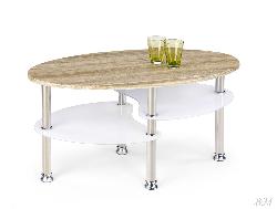 Столы Столики Журнальный столик MEDEA Купить Мебель