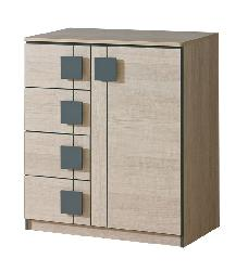 Gumi G3 - Dressers  - Novelts - Sale Furniture