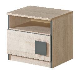 Dressers - Sell-out Gumi G12 Sale Furniture