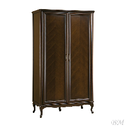 Cases 2-door - Сostly Wersal W-2Dh clothes Sale Furniture