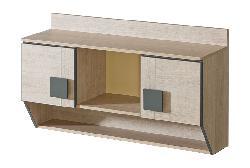 GUMI Gumi G4 Купить Мебель