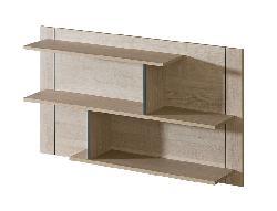 GUMI Gumi G14 Купить Мебель