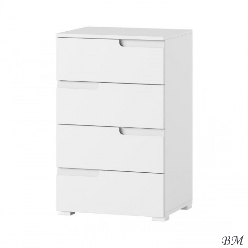 Sale Furniture Dressers SELENE 2 Poland Meble chest of drawers