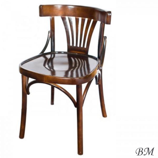 Vīnes krēsls Venezia  (Vīne krēsli Венские