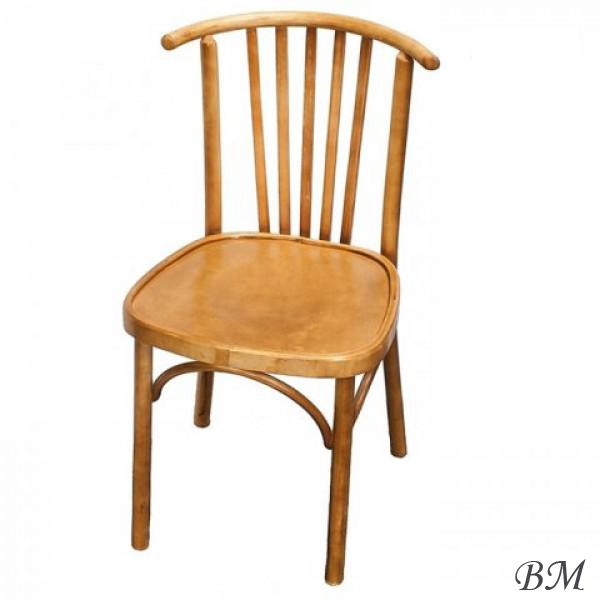 Vīnes krēsls Magic  (Vīne krēsli Венские