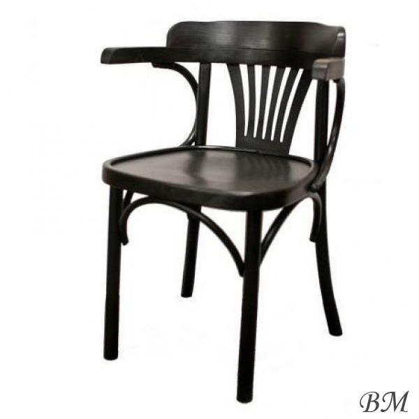 Vīnes krēsls Roza  (Vīne krēsli Венские