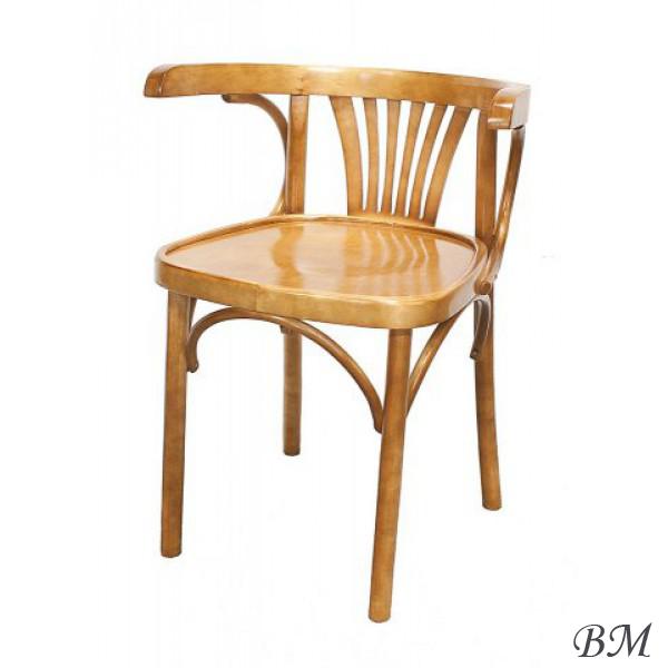 Vīnes krēsls Mario  (Vīne krēsli Венские