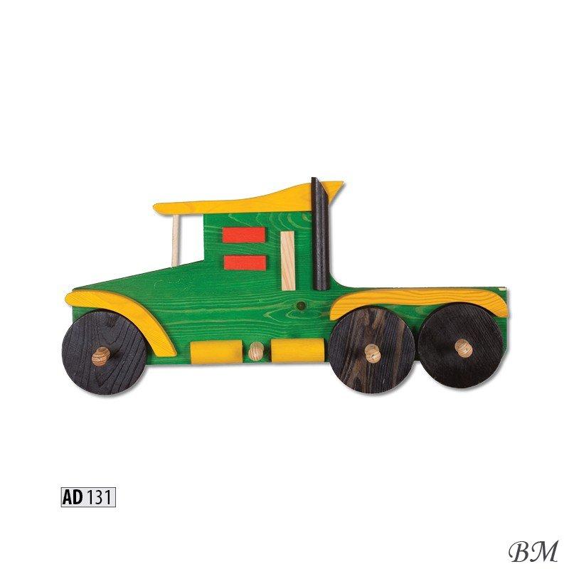 Bērnu Gulta KR-108 (ar veļas kasti) - Mēbeles Bērnu istaba Gultiņas Gultas - lietošanas instrukcija veļas mašīnai wb10490d