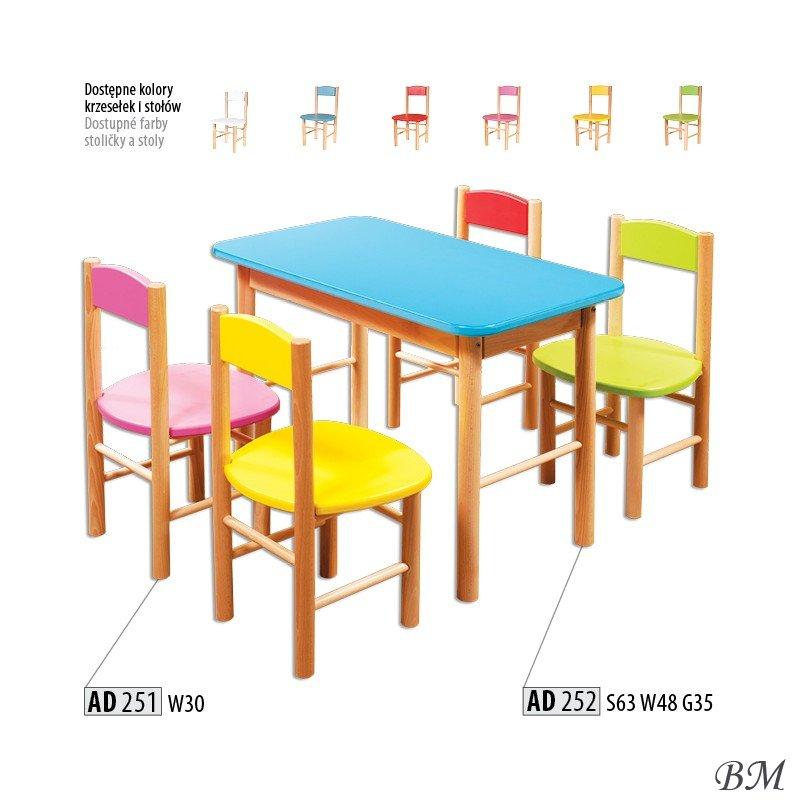 подключение регулятора auraton 30 - Мебель Детская комната Детские стулья - AD241 детский стул