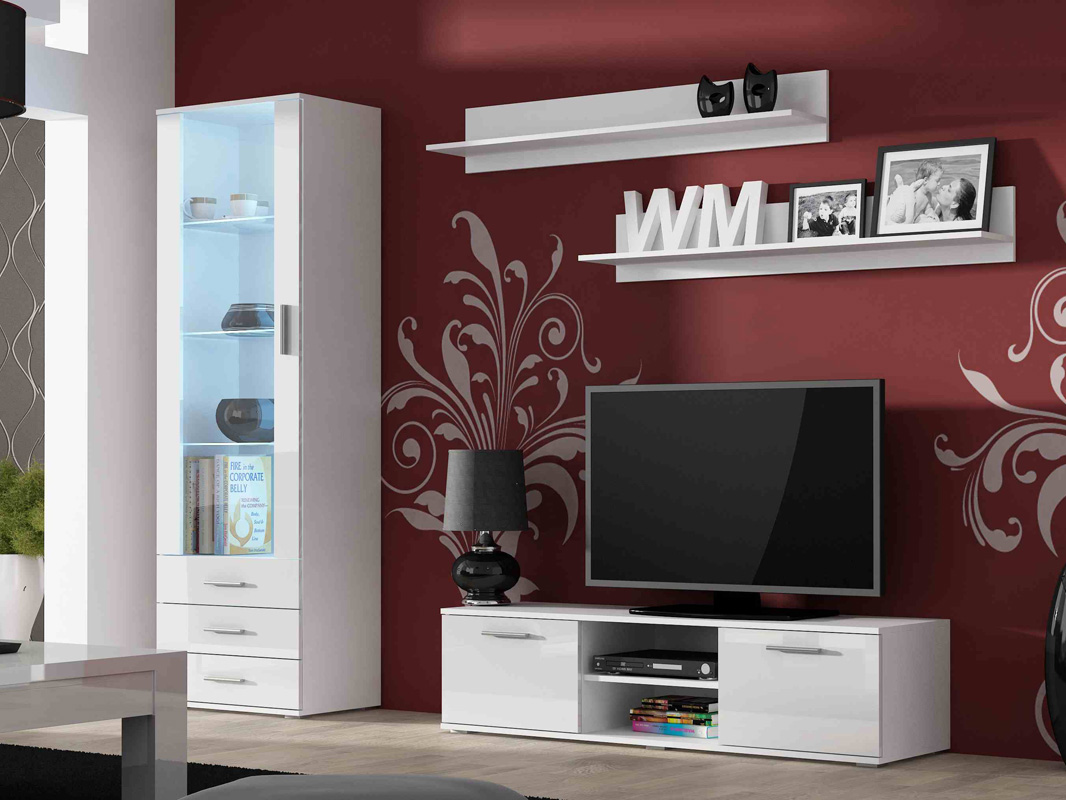 Furniture for soho 7 drawing room modern drawing rooms for Drawing room furniture pictures