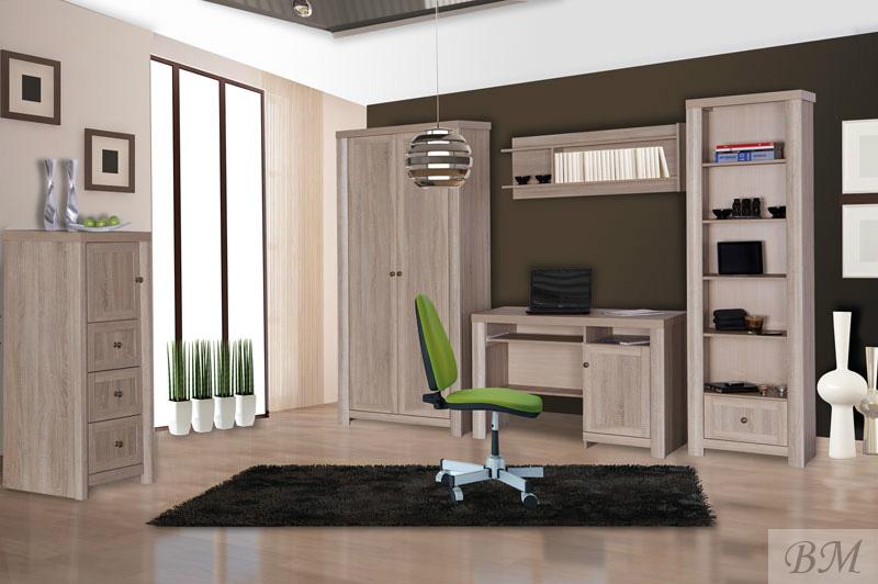 Мебель Гардероб ШКАФЫ Угловые шкафы - Наоми МН-021-05 шкаф - продажа мебели дана в кредит в магазинах