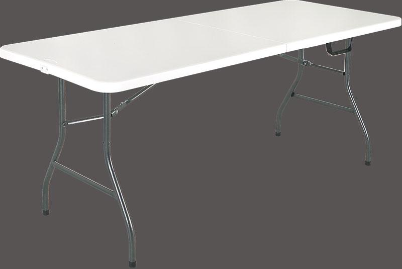 Купить Мебель COSCO Раскладной Есть на складе стол Раскладные столы COSCO