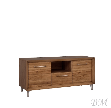 Sale Furniture Dressers chest K2D drawers of Poland Enzo Gala Meble