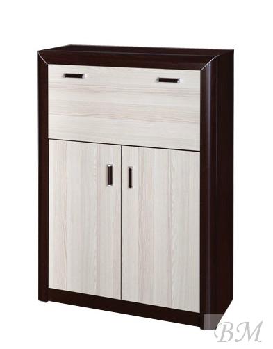 Купить Мебель Польша MLOT meble Комоды GR-7 комод-бар Grand