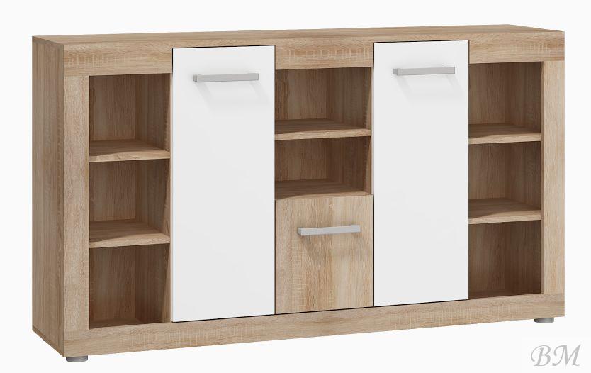 Sale Furniture VIK-01 chest drawers Viki of Dressers MEBLOCROSS Poland