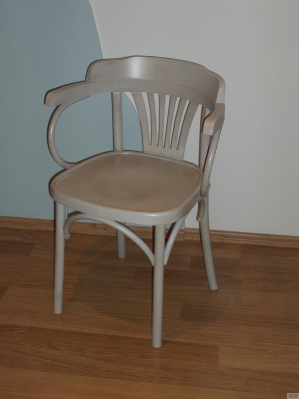 Vīnes krēsls Classic Latvija (Koka krēsli