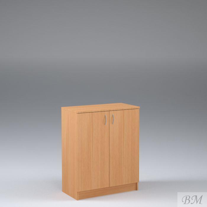 Купить Мебель Стеллаж Офисные комоды 1101+11 BS
