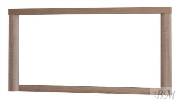 fellowes venus 2 a3 застряла бумага как вытащить - Мебель Кухня Столовые комплекты - VENUS столовая