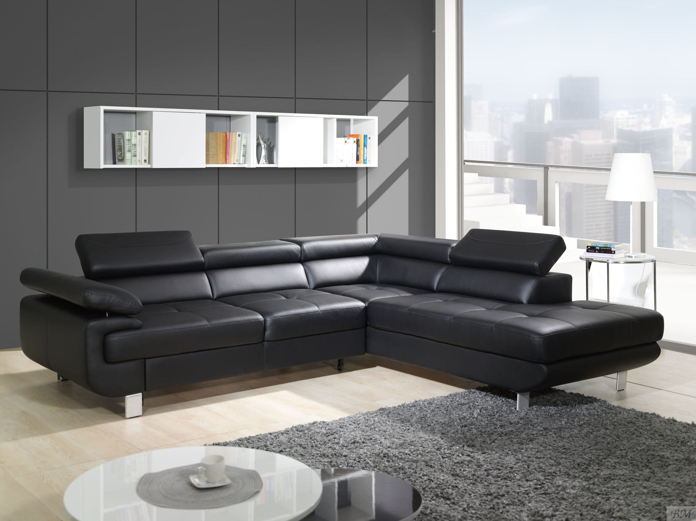 Natuzzi Corner Sofa Uk Natuzzi sofa clearance and leather sofas