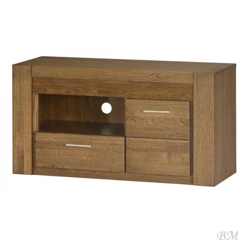 Sale Furniture TV table Meble Velvet 24 Poland TV commodes