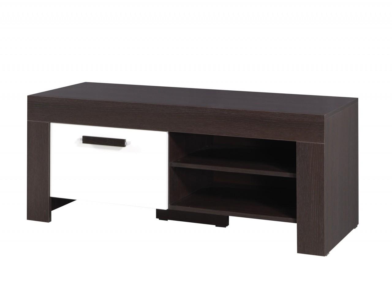 Sale Furniture CEZAR ambry Poland TV JUREK Meble TV commodes 15