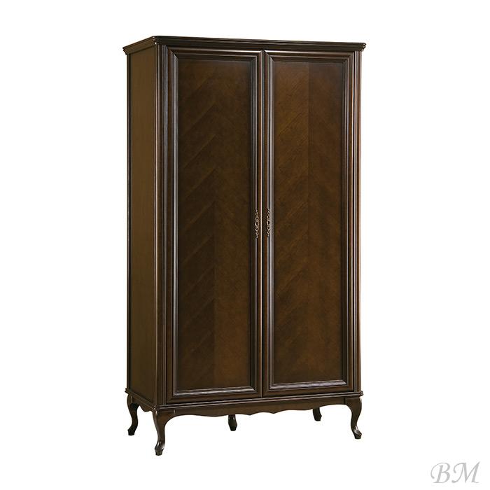 DENIS DS7 шкаф - Мебель Гардероб ШКАФЫ 2-дверные шкафы - корпус samsung s5230 купить