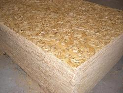 akcija :osb - 3 osb-3 8 mm 2500x1250 – 8, 08 - metala loksne 1mm - Продают