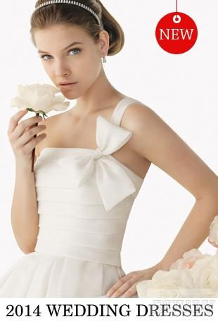 2014 wedding dresses, Formal Dresses Under £100 Miguoo Trade Co., Ltd.