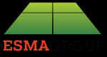 SIA ESMA Group