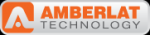 SIA Amberlat Technology