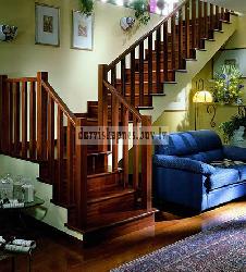 Лестницы для дома Ясеневая лестница K14 Ясеневая лестница на металической несущей K7 Комбинированная лестница K10 Комбинированная лестница K22 Комбинированная лестница K6 Крашеная лестница K12 Междуэтажная лестница K1 Междуэтажная лестница K21 Межэтажная лестница K9 Металлическая лестница K5