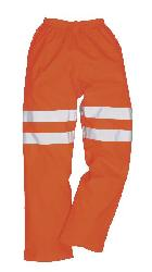 Trousers - Sealtex Ultra Unlined Trousers RT51