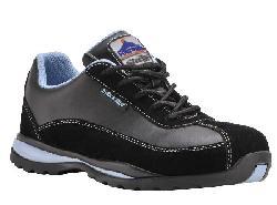 Женские спортивные туфли Steelite  FW39 Рабочая обувь