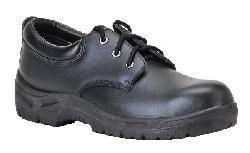 Ботинки  Steelite S3 FW04 Рабочая обувь